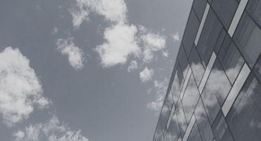 edificio1-BYN