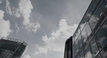 edificio3-BYN