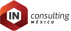 IN Consulting - Consultoría fiscal y financiera