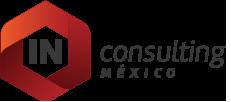 IN Consulting - Consultoría fiscal y financiera